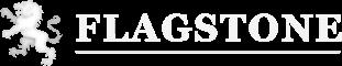Flagstone Logo